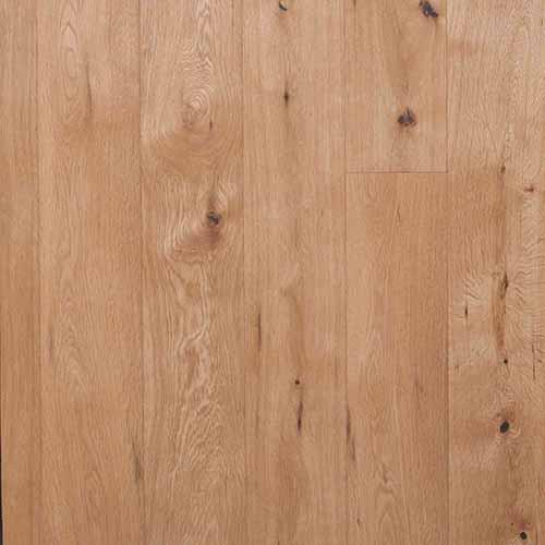 Oak Plank. Code: BB16