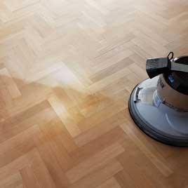 wood-floor-refurbishment-side-pic