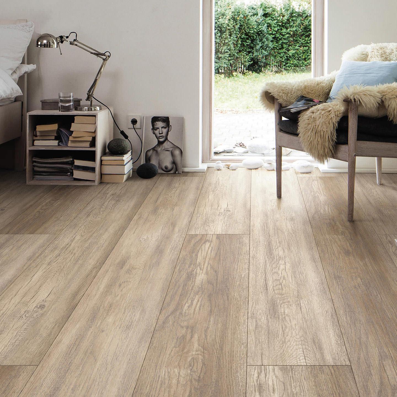 Disano Classic Aqua flooring
