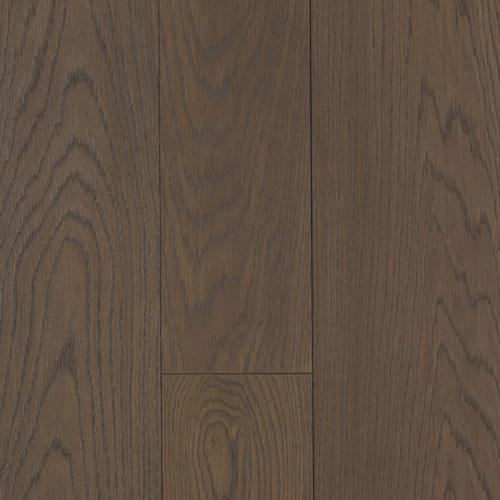 Oak Grigio Oltremare. Code. B113