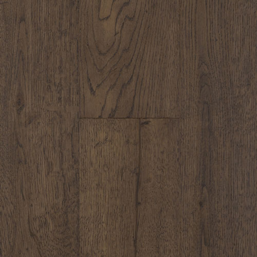 Oak Grigio ferro. Code. B111