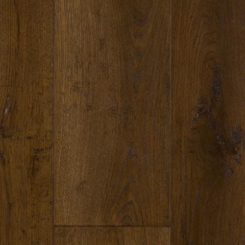 Oak Noce. Code. B76L