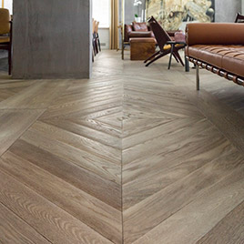 FAQ - wood flooring